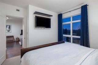 Photo 18: 501 168 E 35TH AVENUE in Vancouver: Main Condo for sale (Vancouver East)  : MLS®# R2547455