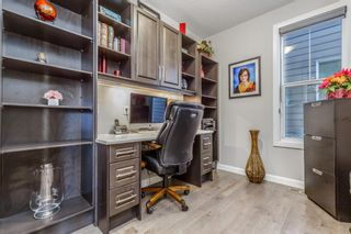 Photo 19: 85 Legacy Lane SE in Calgary: Legacy Detached for sale : MLS®# A1062349
