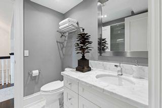 Photo 32: 55 Glen Road in Toronto: Rosedale-Moore Park House (3-Storey) for sale (Toronto C09)  : MLS®# C5369577