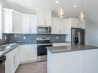Photo 3: 29 SKYVIEW Parade NE in Calgary: Skyview Ranch Row/Townhouse for sale : MLS®# C4296507
