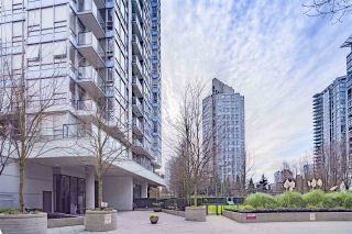 """Photo 21: 1907 939 EXPO Boulevard in Vancouver: Yaletown Condo for sale in """"Max 2"""" (Vancouver West)  : MLS®# R2545296"""