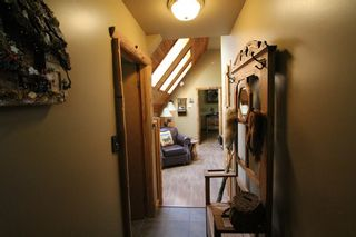 Photo 32: 7823 Squilax Anglemont Road in Anglemont: North Shuswap House for sale (Shuswap)  : MLS®# 10116503