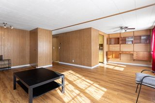 "Photo 12: 74 201 CAYER Street in Coquitlam: Maillardville Manufactured Home for sale in ""WILDWOOD PARK"" : MLS®# R2542534"