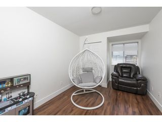 """Photo 22: 134 3160 TOWNLINE Road in Abbotsford: Abbotsford West Townhouse for sale in """"Southpointe Ridge"""" : MLS®# R2593753"""