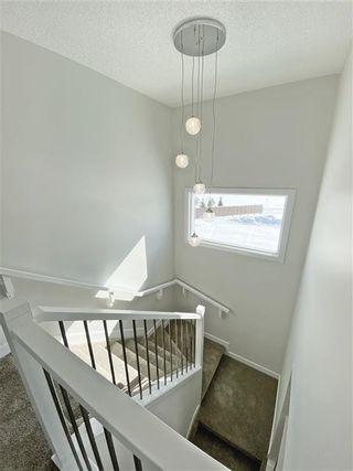Photo 4: 66 JUNEAU Way: St. Albert House Half Duplex for sale : MLS®# E4225613