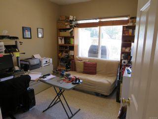 Photo 14: 108 2823 Jacklin Rd in : La Langford Proper Condo for sale (Langford)  : MLS®# 879226