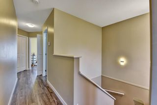 Photo 22: 144 3880 WESTMINSTER HIGHWAY in Richmond: Terra Nova Townhouse for sale : MLS®# R2573549
