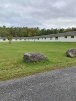 Main Photo: 1061 ALMA Road in Loch Broom: 108-Rural Pictou County Multi-Family for sale (Northern Region)  : MLS®# 202024656