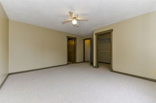 Photo 24: : Rural Parkland County House for sale : MLS®# E4202430