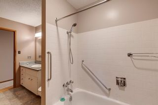 Photo 19: 5011 Vienna Drive NW in Calgary: Varsity Detached for sale : MLS®# A1130338