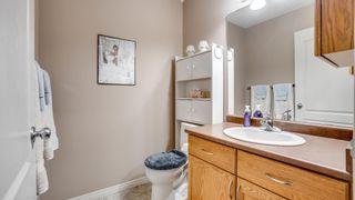 Photo 32: 28 18 Charlton Way: Sherwood Park House Half Duplex for sale : MLS®# E4251838