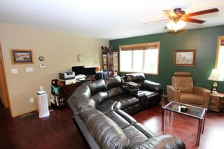 Photo 13: 5682 PR 202 Road: Gonor Residential for sale (R02)  : MLS®# 202114916