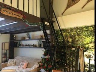 "Photo 21: 401B 21000 ENZIAN Way in Mission: Hemlock Condo for sale in ""Sasquatch Mountain"" : MLS®# R2253948"