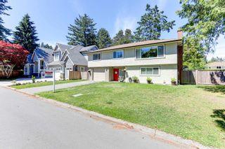 Photo 3: 5291 WILLIAMS Avenue in Delta: Pebble Hill House for sale (Tsawwassen)  : MLS®# R2594089