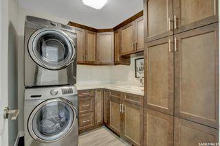 Photo 23: 2209 Francis Street in Regina: Broders Annex Residential for sale : MLS®# SK873717