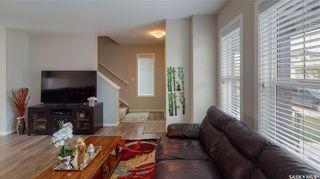 Photo 5: 5413 Green Brooks Way East in Regina: Greens on Gardiner Residential for sale : MLS®# SK859283