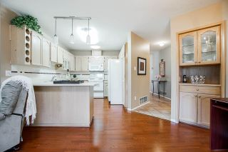 Photo 16: 37 19649 53 AVENUE in Langley: Langley City Townhouse for sale : MLS®# R2482903
