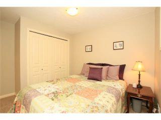 Photo 36: 188 SUNSET Close: Cochrane House for sale : MLS®# C4115906