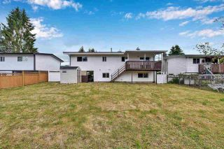 Photo 22: 32104 7TH Avenue in Mission: Mission BC House for sale : MLS®# R2588125