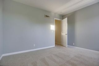 Photo 22: MISSION VALLEY Condo for sale : 2 bedrooms : 5760 Riley St #2 in San Diego