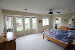 """Photo 11: 4319 210A Street in Langley: Brookswood Langley House for sale in """"Cedar Ridge"""" : MLS®# R2279773"""