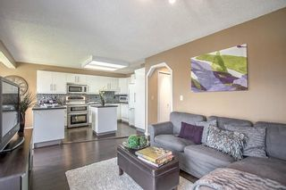 """Photo 20: 146 1140 CASTLE Crescent in Port Coquitlam: Citadel PQ Townhouse for sale in """"UPLANDS"""" : MLS®# R2164377"""