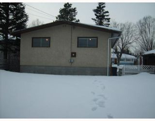 "Photo 2: 126 KELLY Street in Prince_George: Quinson House for sale in ""QUINSON"" (PG City West (Zone 71))  : MLS®# N189890"