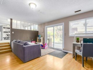 Photo 7: 1465 LAURIER AVENUE in Port Coquitlam: Lincoln Park PQ House for sale : MLS®# R2205044