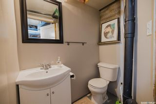 Photo 35: 1128 B Avenue North in Saskatoon: Caswell Hill Residential for sale : MLS®# SK863262