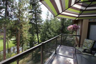 Photo 18: 208 Chicopee Road in Vernon: Predator Ridge House for sale (North Okanagan)  : MLS®# 10187149
