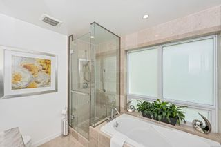 Photo 14: 401 68 Songhees Rd in : VW Songhees Condo for sale (Victoria West)  : MLS®# 875330