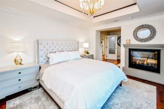 Photo 20: 1233 TECUMSEH Avenue in Vancouver: Shaughnessy House for sale (Vancouver West)  : MLS®# R2516819
