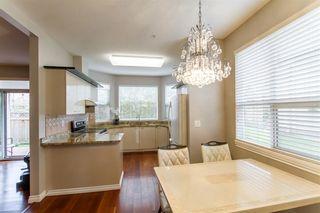 "Photo 5: 49 20881 87 Avenue in Langley: Walnut Grove Townhouse for sale in ""Kew Gardens"" : MLS®# R2451295"