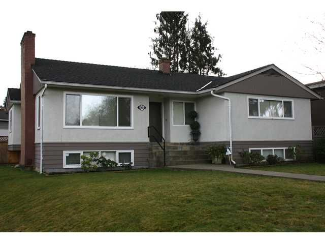 Main Photo: 2636 McBain Avenue in Vancouver: Quilchena House for sale (Vancouver West)