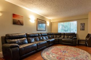 Photo 17: 2405 Steelhead Rd in : CR Campbell River North House for sale (Campbell River)  : MLS®# 864383