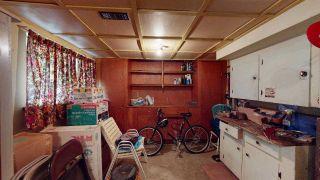 Photo 23: 5490 CHESTNUT Crescent in Delta: Delta Manor House for sale (Ladner)  : MLS®# R2463100