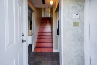 Photo 4: A 46520 ROLINDE Crescent in Chilliwack: Chilliwack E Young-Yale 1/2 Duplex for sale : MLS®# R2565387