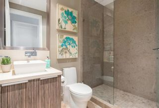Photo 13: 102 150 ATHLETES Way in Vancouver West: False Creek Home for sale ()  : MLS®# R2250562