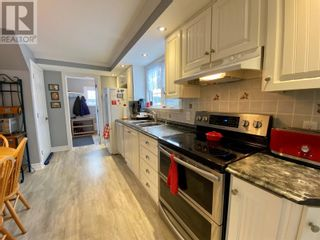 Photo 4: 22 Museum Road in Twillingate: House for sale : MLS®# 1229759