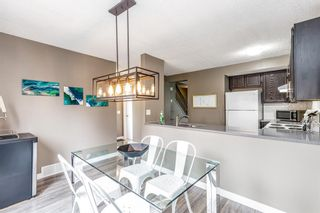 Photo 13: 132 Pineland Place NE in Calgary: Pineridge Detached for sale : MLS®# A1110576
