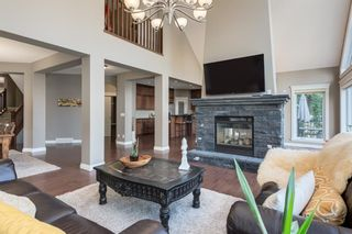 Photo 11: 124 Wentworth Lane SW in Calgary: West Springs Detached for sale : MLS®# A1146715