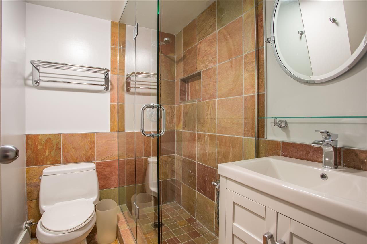 Photo 11: Photos: 2232 YORK Avenue in Vancouver: Kitsilano Townhouse for sale (Vancouver West)  : MLS®# R2255539