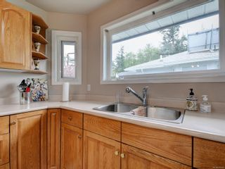 Photo 13: 3908 Lianne Pl in : SW Strawberry Vale House for sale (Saanich West)  : MLS®# 875878
