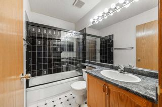 Photo 24:  in Edmonton: Zone 16 House for sale : MLS®# E4259837