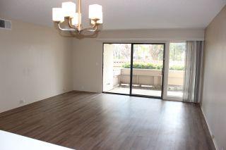 Photo 5: RANCHO BERNARDO Condo for sale : 2 bedrooms : 12515 Oaks North Dr #130 in San Diego