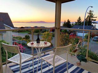 Photo 10: 5011 Vista View Cres in : Na North Nanaimo House for sale (Nanaimo)  : MLS®# 877215