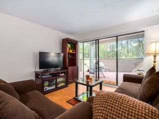 "Photo 2: 102 8291 PARK Road in Richmond: Brighouse Condo for sale in ""CEDAR PARK MANOR"" : MLS®# V1102287"
