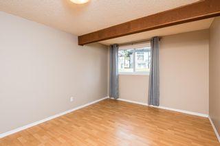 Photo 20: 4306 76 Street in Edmonton: Zone 29 House Half Duplex for sale : MLS®# E4254667
