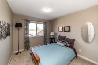 Photo 32: 3430 CUTLER Crescent in Edmonton: Zone 55 House for sale : MLS®# E4264146