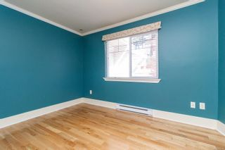 Photo 19: 106 1196 Clovelly Terr in : SE Maplewood Row/Townhouse for sale (Saanich East)  : MLS®# 872459